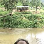 Lucia en el Norte de Tailandia, Viajefilos 170