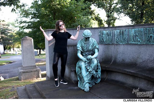 Creepy Statues-18