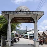 01 Viajefilos en Koh Samui, Tailandia 103