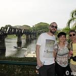01 Viajefilos en Bangkok, Tailandia 222