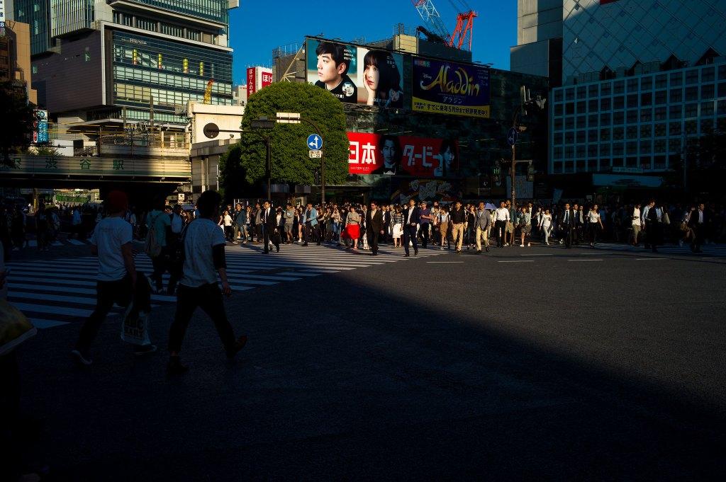 TOKYO Leica L1000580-2