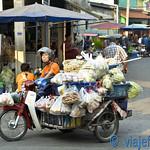 01 Viajefilos en Chiang Mai, Tailandia 001