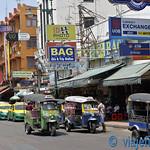 01 Viajefilos en Bangkok, Tailandia 164