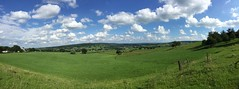 Panoramic of the day #pano #photography