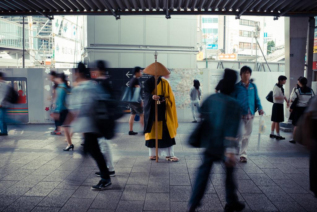 TOKYO X100T DSCF4304-2
