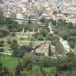 Viajefilos en Grecia, Atenas 018