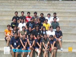 17062004 - NPSU.FOC.0405.Official.Camp.Dae.4 - Photo-Takin.Session - Pima 2 - Formal 1