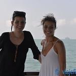 01 Viajefilos en Koh Samui, Tailandia 007