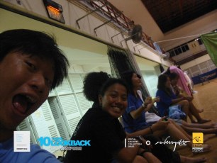 13062004 - NPSU.FOC.0405.Official.Camp.Dae.0 - Preparation.Of.Sports.Hall - Pic 17
