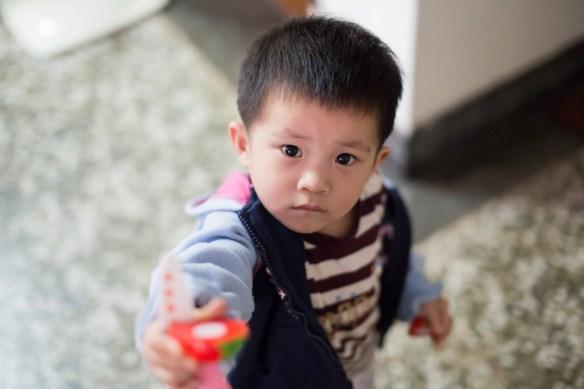 仕豪&安伶大囍之日0037