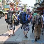 01 Viajefilos en Bangkok, Tailandia 168