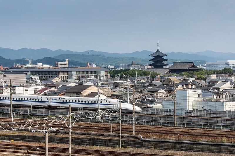 Kyoto-Railway-Museum-226