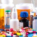 Efectividad de los fármacos: consejos de la industria farmacológica