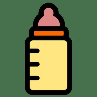 pitr_Baby_bottle_icon