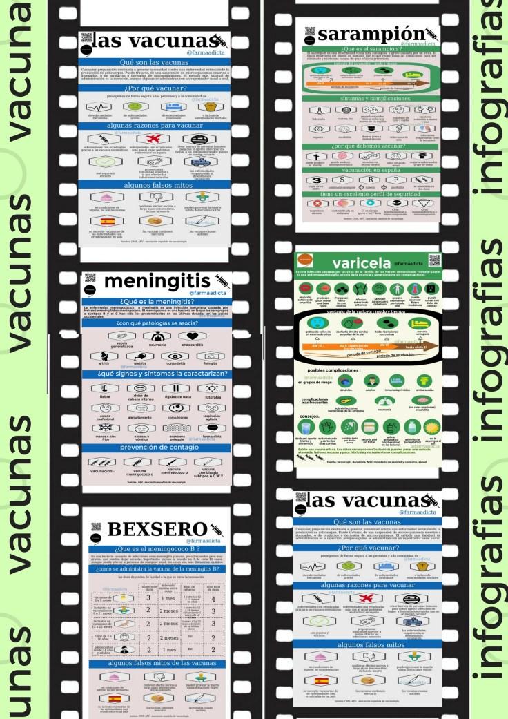vacunas vacunas vacunas vacunas