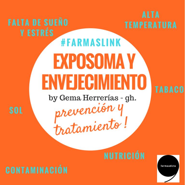#farmaslink-2.png