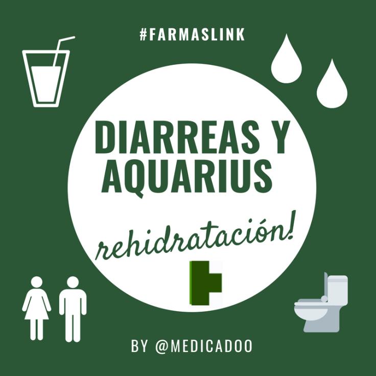 dIARREAS Y AQUARIUS.png