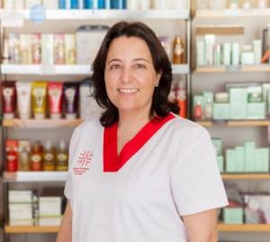 Paula Fernández Ribal