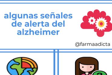 Demencia y #Memoriacompartida