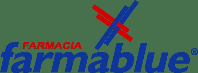 Farmacia Farmablue S.A.