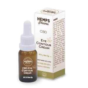 CBD EYE CONTOUR Hemps Pharma