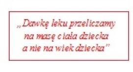 dawka