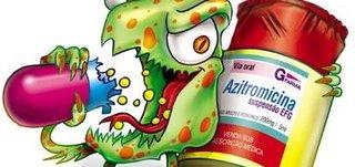 resitência-aos-antibióticos