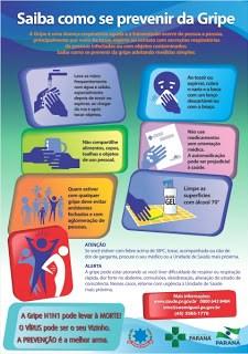 Influenza A - H1N1