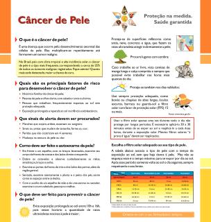 cancer_de_pele