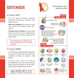 dst_aids
