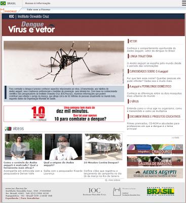 dengue_aedes