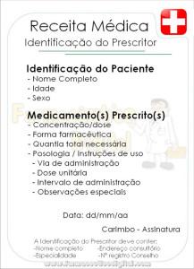 receita-medica