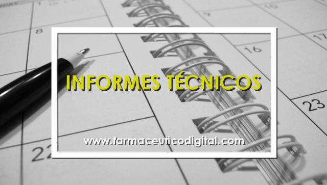 informes-tecnicos