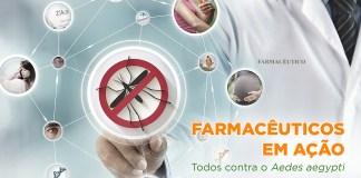 campanha-farmaceuticos-em-ação-farmacetuicodigital.com