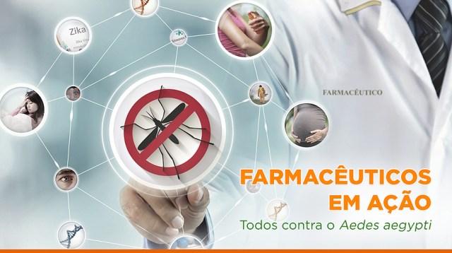 todos-contra-aedes-farmacetuicodigital.com