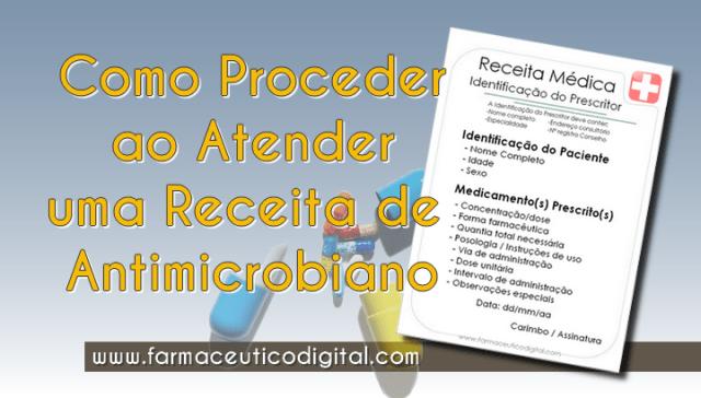 receita-antibiotico-farmaceutico-digital