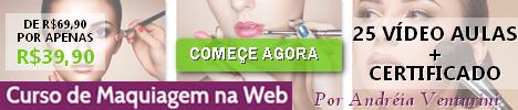 anuncio-curso-maquiagem