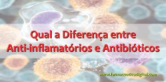anti-inflamatorios-antibioticos