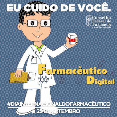 farmaceutico-wpd