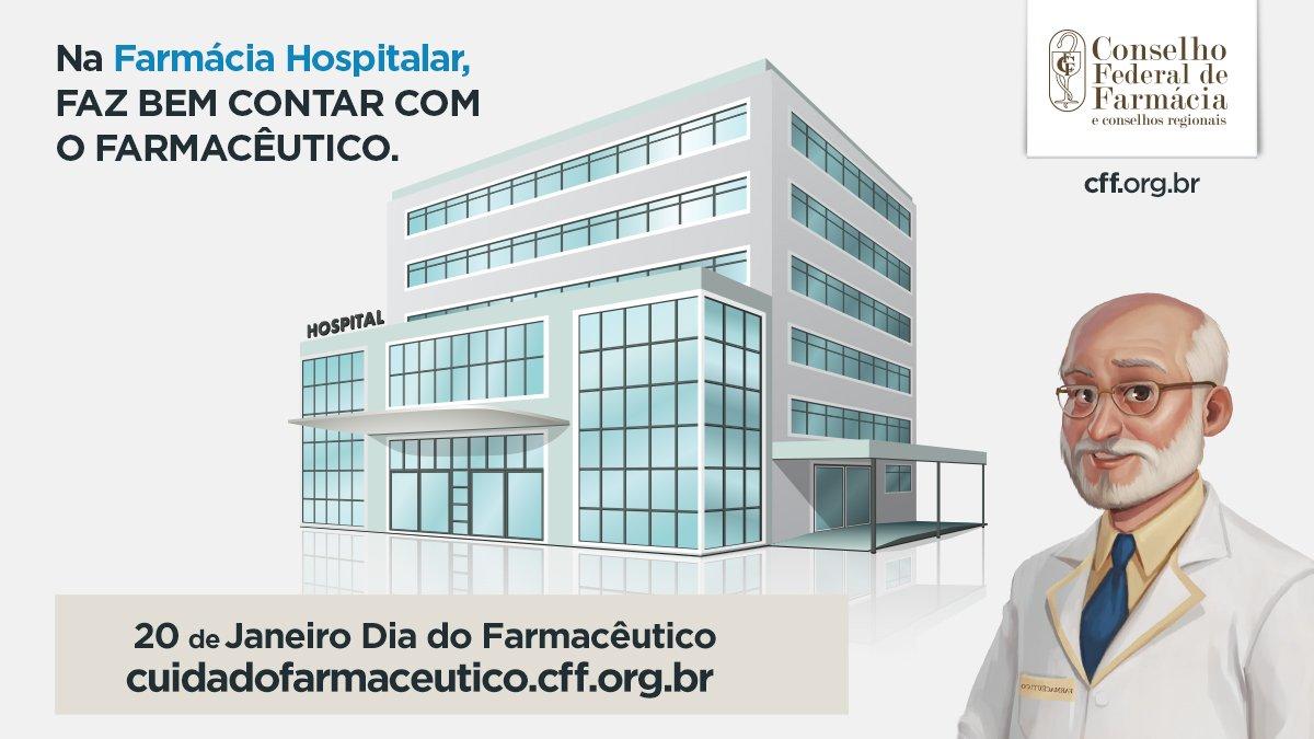 dia-farmaceutico-hospital