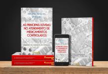 ebook-medicamento-controlado