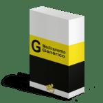 medicamento-generico-controlado