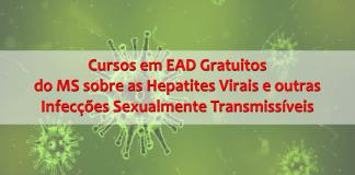 cursos-ead-hepatites