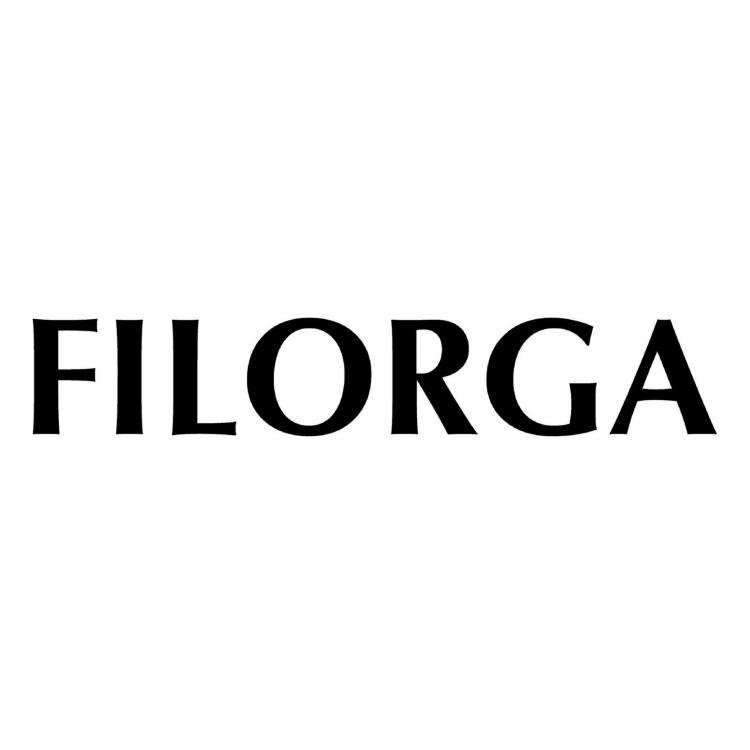 Dermocosmetica_Filorga