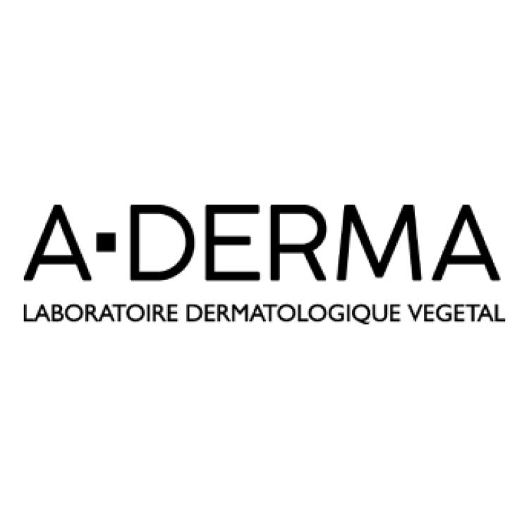 Dermocosmetica_aderma