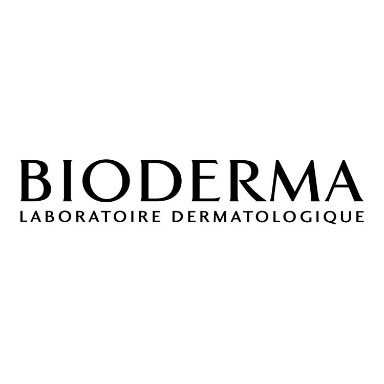 Dermocosmetica_bioderma