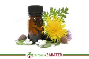 Farmacia Arucas - Gran Canaria - Homeopatia