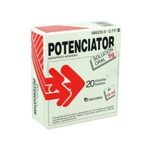 POTENCIATOR-5-G-20-AMPOLLAS-BEBIBLES-10-ML-Farmacia-Veronica-Aznar-Alicante-1.jpg
