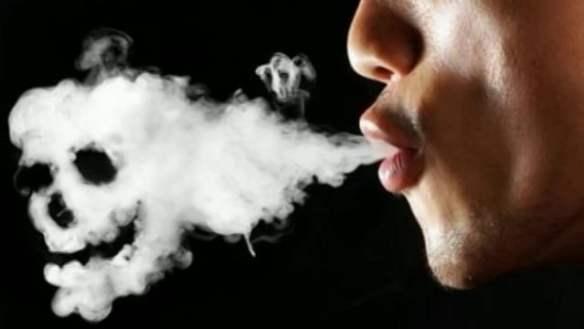 Efectele fumatului |