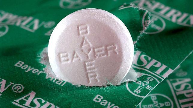 bayer-aspirina-origen--644x362